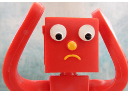Wie Emotionen unseren Alltag bestimmen