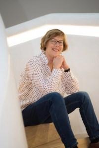 Margit Reinhardt Lerncoach