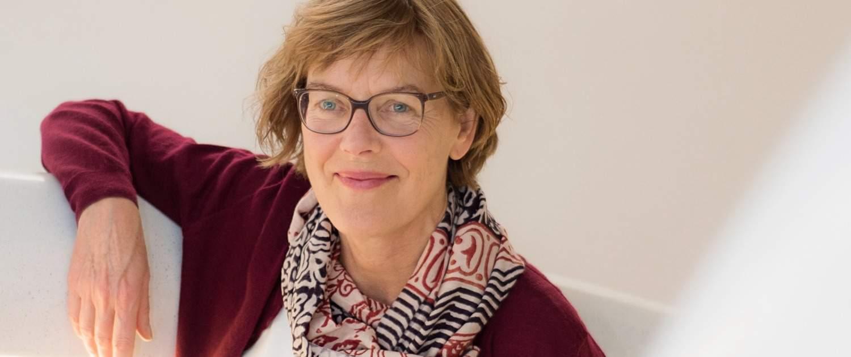 Margit Reinhardt Agiler Lerncoach